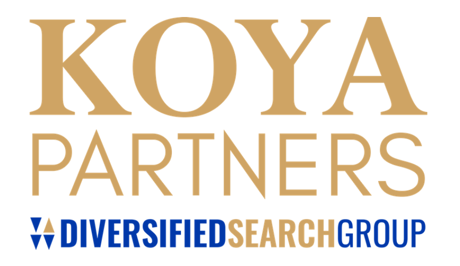 Koya Leadership Partners